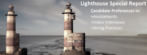 lighthouse special report