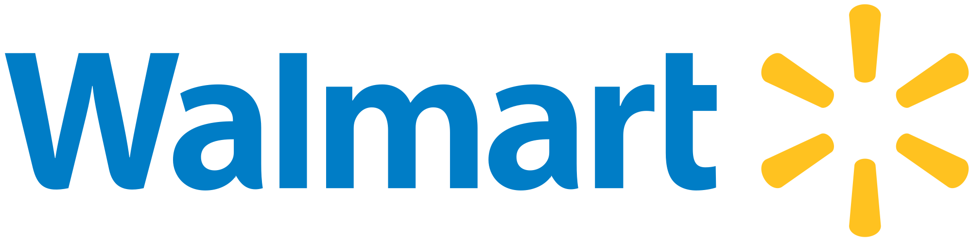 Wal-Mart: Our Fastest Growing Business Line is Delivering ...