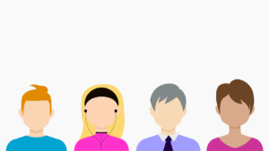diversity sourcing