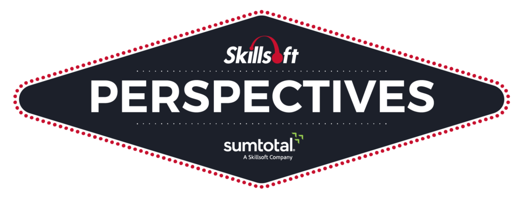 perspective-2017-logo