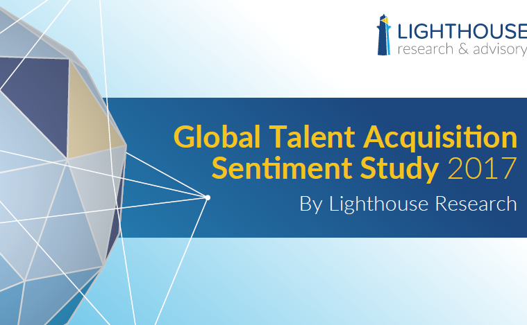 global talent acquisition research study