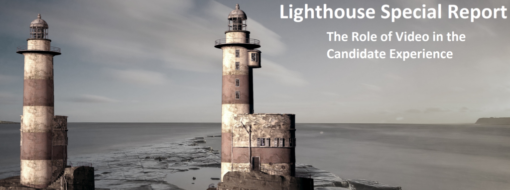 lighthouse research special report
