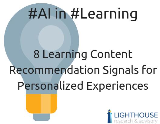 artificial intelligence learning development