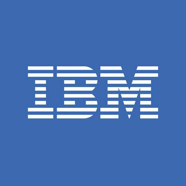 International Business Machines Corporation (IBM) Job Recruitment
