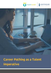career pathing