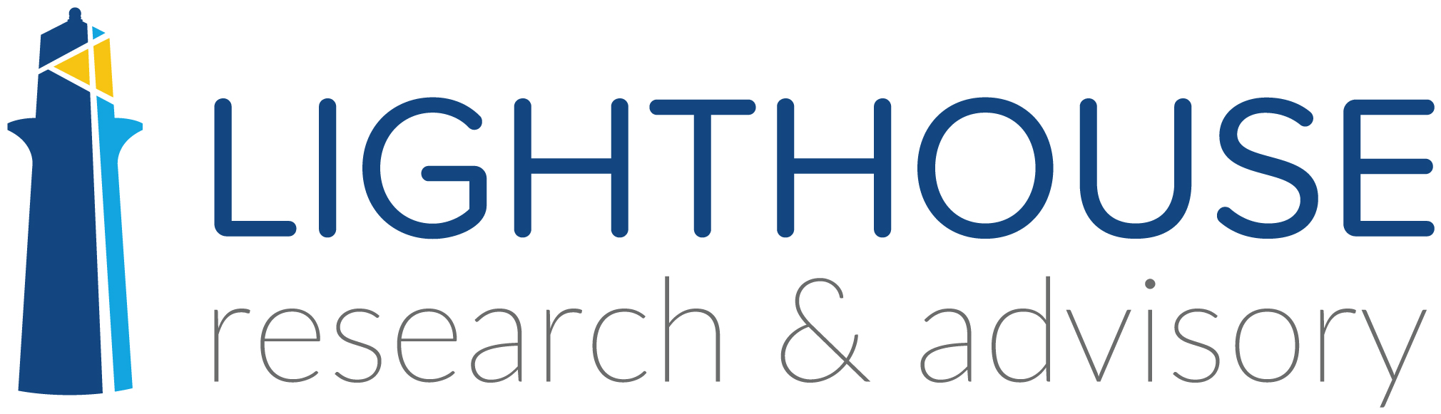 Lighthouse Research & Advisory