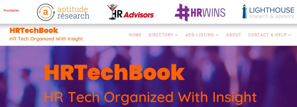 hr technology insights