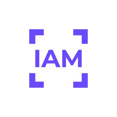 iamphenom conference