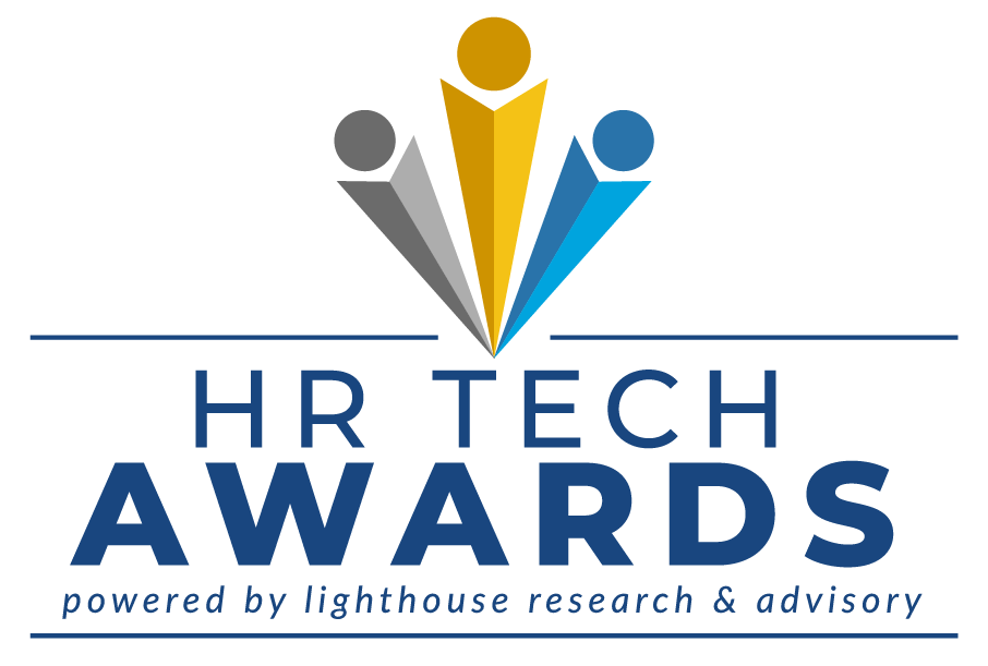 hr tech awards
