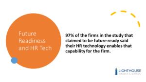 organizational agility and hr tech