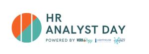 hr analyst day day one recap