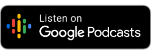 hr podcast google
